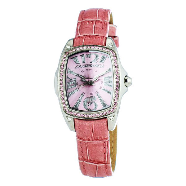 Ladies'Watch Chronotech CT7948LS (32 mm) Women's Watches     - title=
