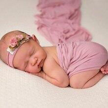18.5 polegadas skya reborn bebê boneca realista vinil do bebê unpainted inacabado peças diy kit boneca em branco brinquedos lol surpresa presente rbg