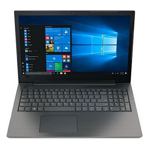 "Notebook Lenovo V130 15 6"" Celeron N4000 4 GB RAM 256 GB SSD Grey|Laptops| |  - title="