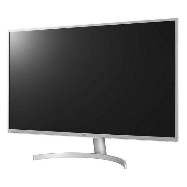 Monitor LG 32QK500-W 31,5