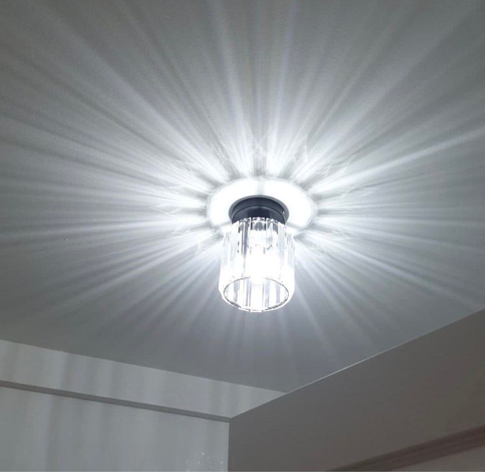 -- Decorativo Decorativo Lâmpada