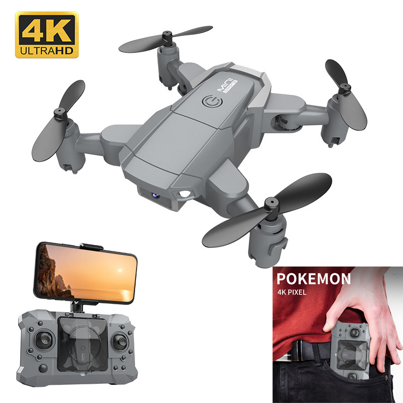 Buy Gps Drone Best Deals On Gps Drone From Global Gps Drone Suppliers 5a854c Tranebergsunnegatava