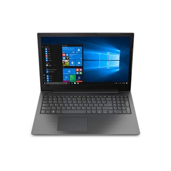 "Notebook Lenovo V130 15,6"" I7-7500U 8 GB RAM 256 GB SSD Grey"