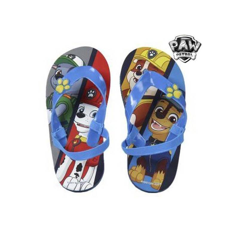 Flip Flops The Paw Patrol 72349