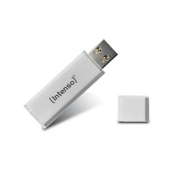 USB stick INTENSO 3531490 USB 3.0 64 GB Bianco InnovaGood Store