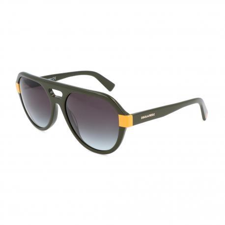 Dsquared2 lunettes de soleil DQ0267