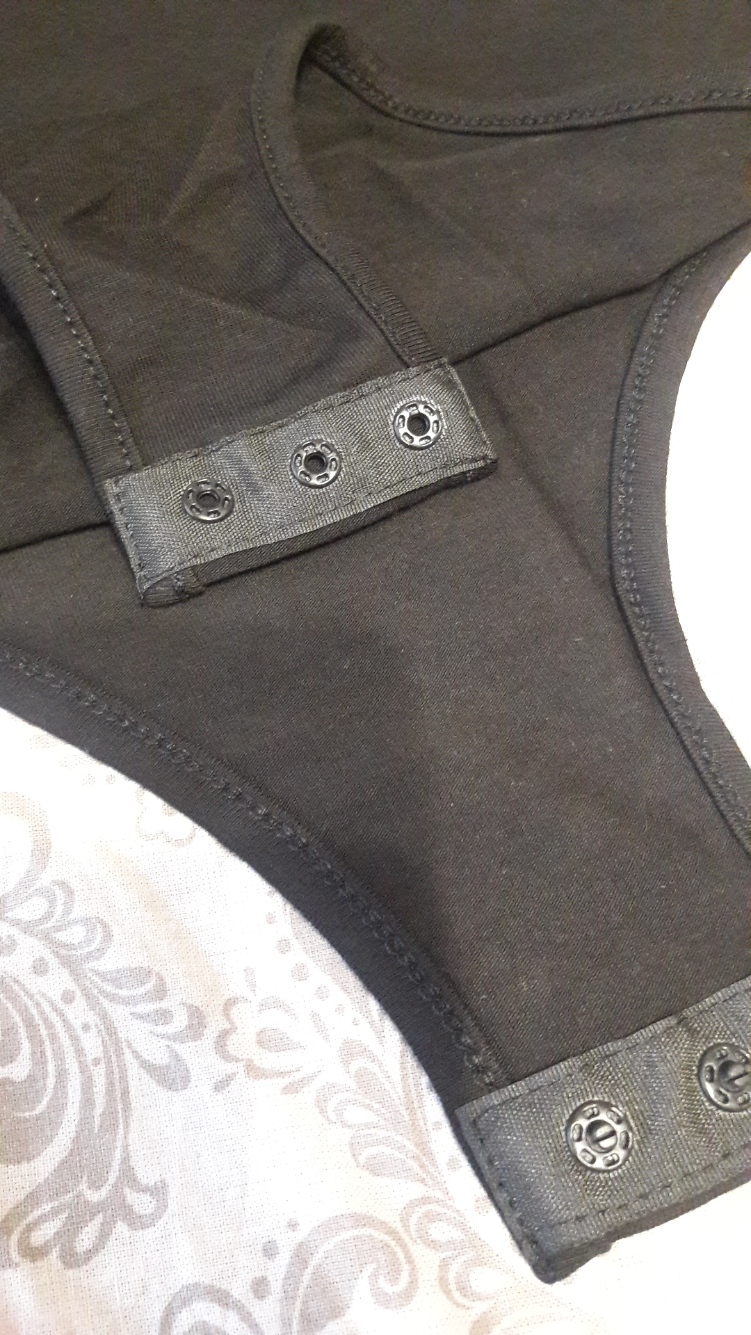 Hugcitar cotton halter one shoulder sexy bodysuit women new fashion 2019 winter spring solid bodycon casual long sleeve body|Bodysuits|   - AliExpress