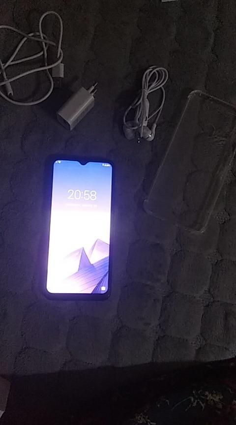 Smartphone A90 Pro - 128GB