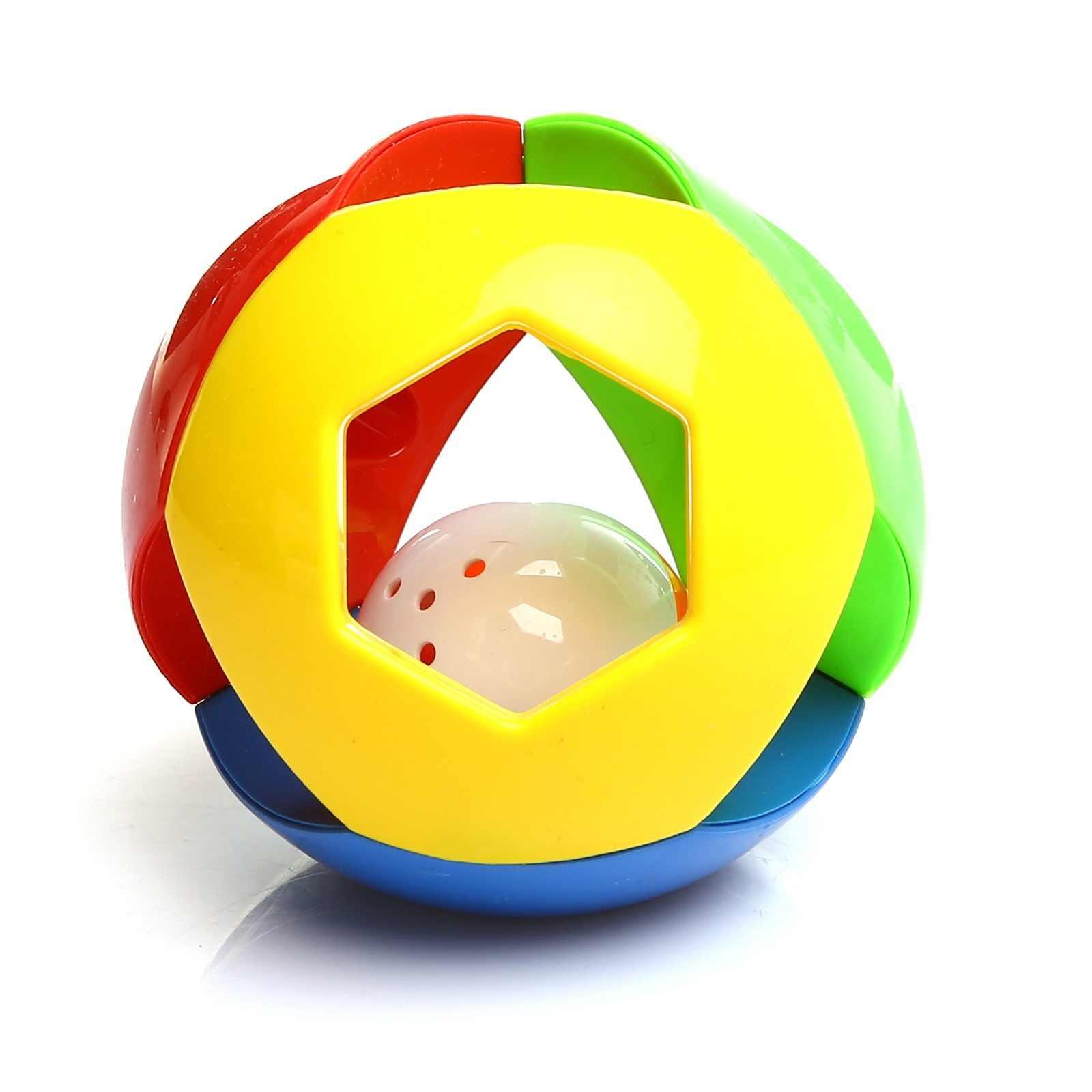 Ebebek Can-Em Детские и игрушки Погремушки роликовые игрушки