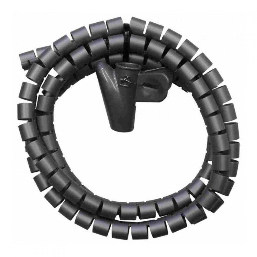 Cord Organizer 1,5m Per Ø 15mm 7hSevenOn Elec