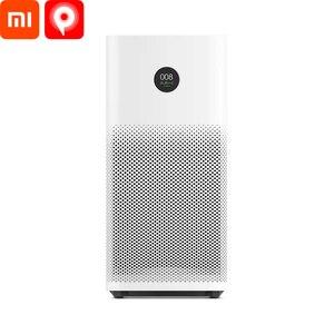 Xiaomi mijia purificador de ar 2 s/adição esterilizador/formaldeído lavagem limpeza painço purificador de ar 2 portátil/AC-M4-AA
