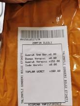 <2en> Gercekten mukemmel goruntu quality hdmi input usb card wifi all have bnce supplied u