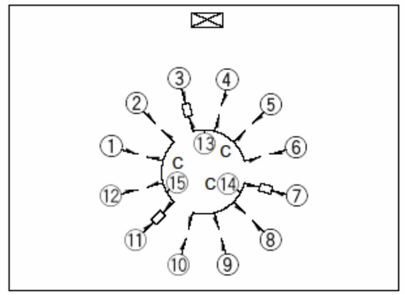 WSCH-AL03G4(1)21