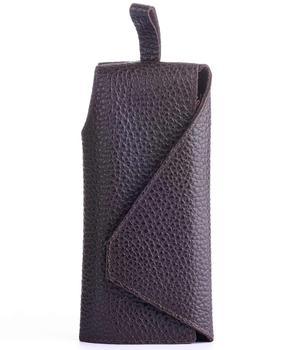 4000247240106 - Berloga Store - Ключник de cuero genuino R BLAKE TOSCO