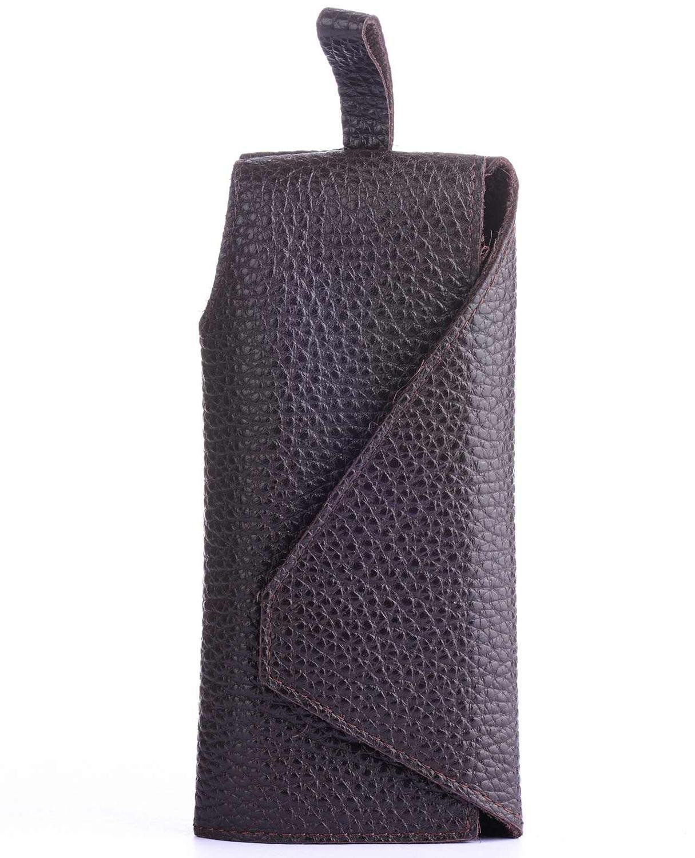Ключник Genuine Leather R. BLAKE TOSCO