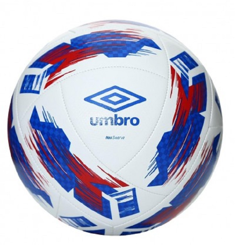 UMBRO 26550U MATCH BALL Football Match Soccer Ball SIZE 5 ORIGINAL Euro 2020 Fifa UMBRO Sport Shoes Running  Joggers