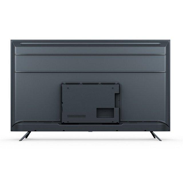 Televisión Xiaomi Mi LED SMART TV 4S 65″, Smart TV de 65 4