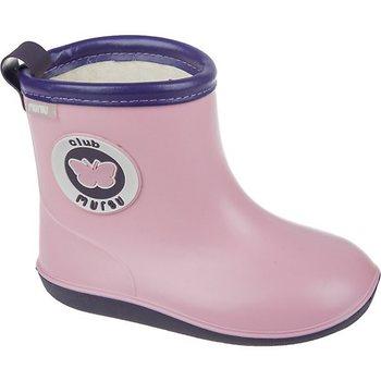 Gummi stiefel Mursu MTpromo Stiefel    -