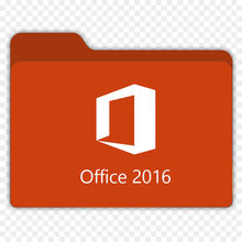 Microsoft Office 2016 v. 16.16.24 | macOS X 10.10 or later | Digital Copy | Download Now
