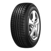 Dunlop 225/45 WR17 94W XL SP FAS TRESPONSE Tyre tourism|Wheels| |  -