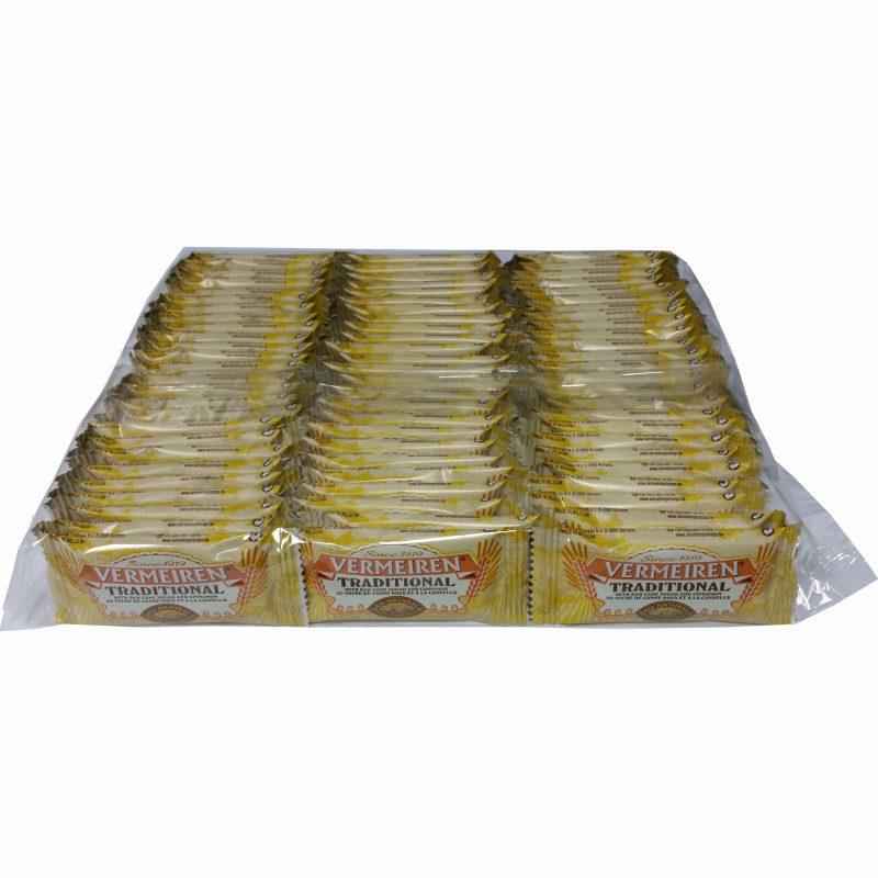 vermeiren-75-biscuits-pour-accompagner-le-cafe-avec-a-la-pointe-de-cannelle