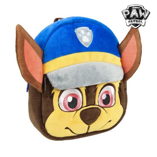 Child Bag Chase The Paw Patrol