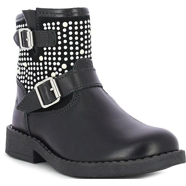 Boots Melania MTpromo