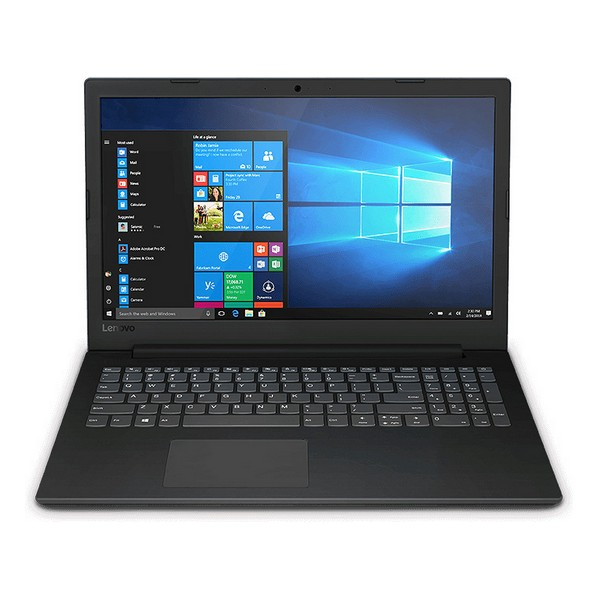 Notebook Lenovo V145-15AST 256GB 15.6