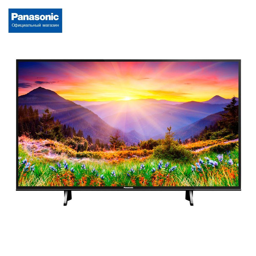 TV 43 Panasonic TX-43FXR600 4K SmartTV 4049InchTV dvb-t dvb-t2 dvb-s2 dvb-c digital tv led 49 sony kd 49xf7005 4k smarttv 4049inchtv dvb dvb t dvb t2 digital