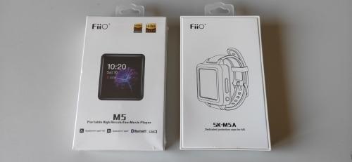 -- Bluetooth Fidelidade Ak4377