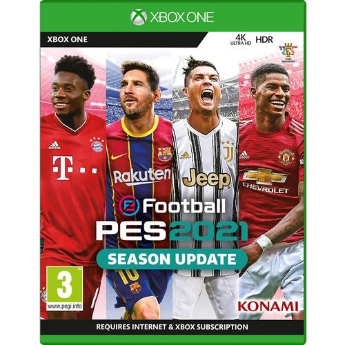 Игровой оригинальный товар для Xbox One, быстрая доставка из Турции, 2021