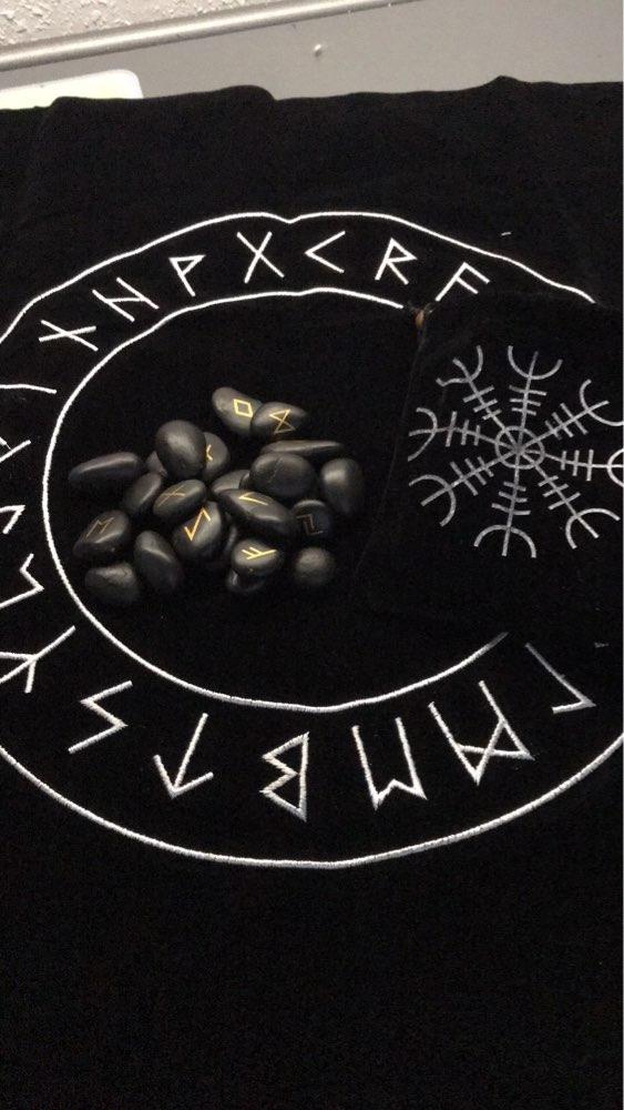 -- viking pedras conjunto