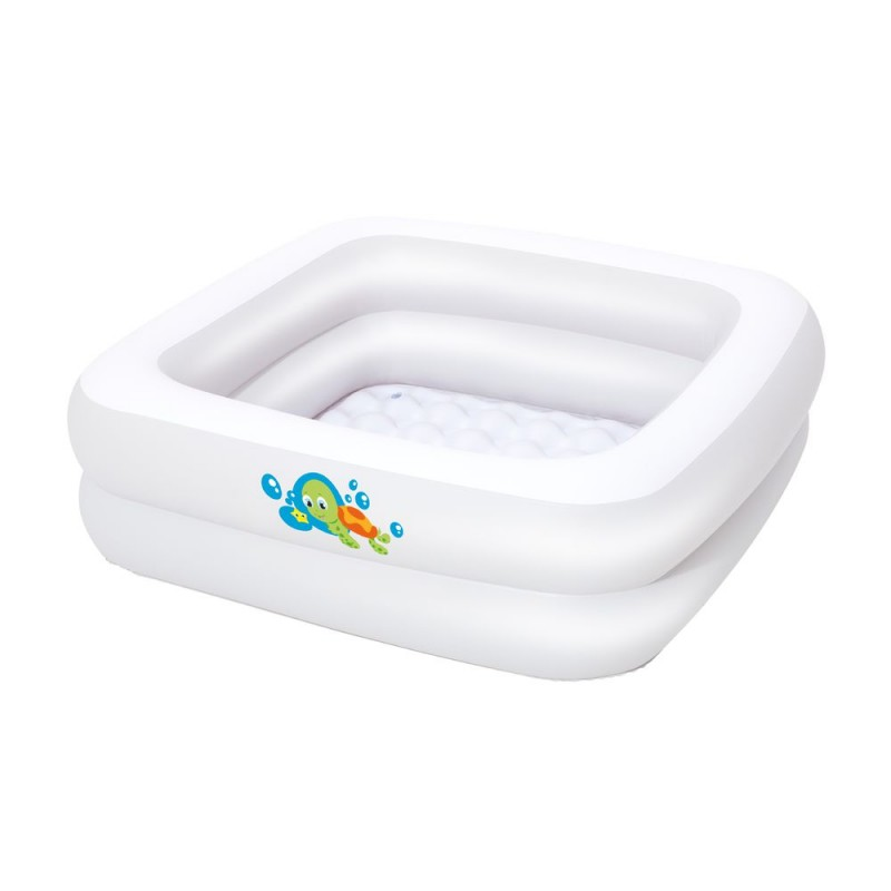 Children 'S Pool Baby Bathtub 86x86x25cm