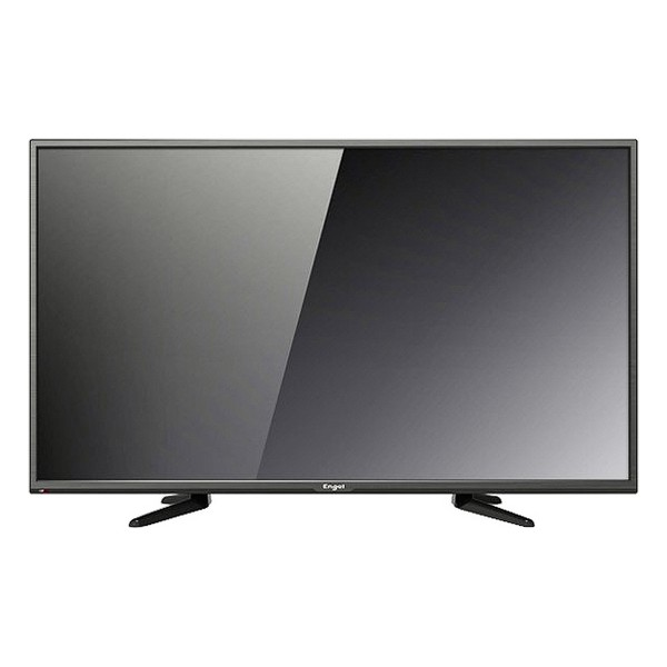 Television Engel LE4060T2 40