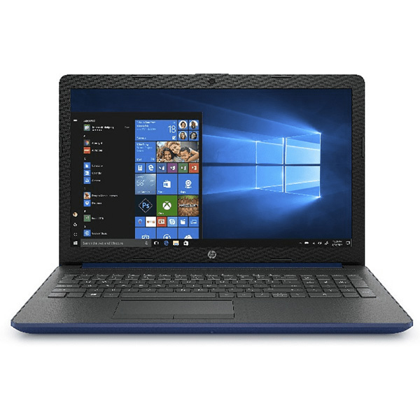 Notebook HP 15-DB1005NS 15,6