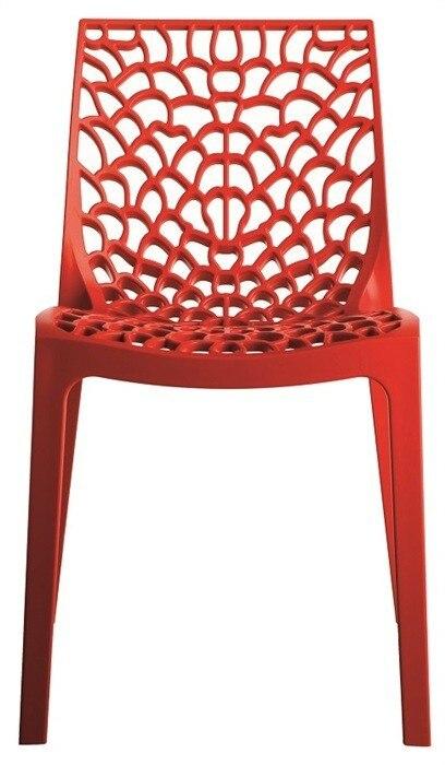 Chair WHIM, Polypropylene Network *