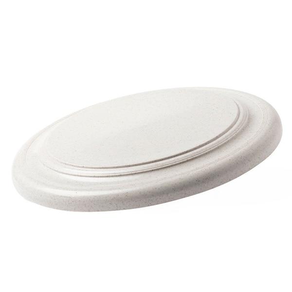 Frisbee 146381 Bamboo Fibre Pp
