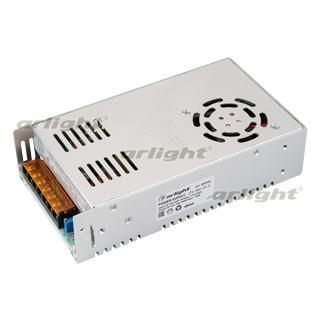 025994 Power Supply JTS-360-24-A (0-24 V, 15A, 360 W) ARLIGHT 1-pc