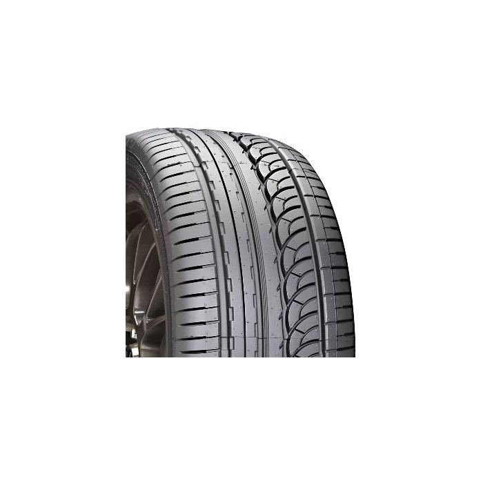 Summer Tire F//C//71 Nankang AS-1-175//50//R13 72V