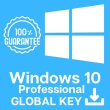 Windows 10 Pro, ключ. Windows 10. Активация телефона/сети. Активация телефона.