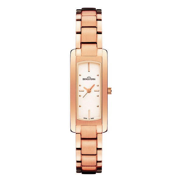 숙녀 시계 Bergstern B002L009 (17mm)-에서여성용 시계부터 시계 의 title=