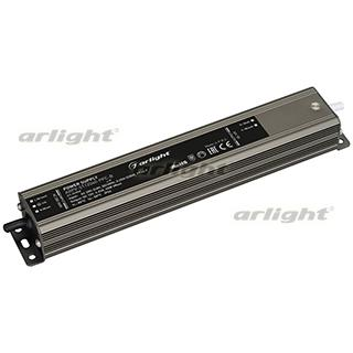023548 Power Supply Arpv-st12040-pfc-b (12 V, 3.3a, 40 W) Arlight 1-piece
