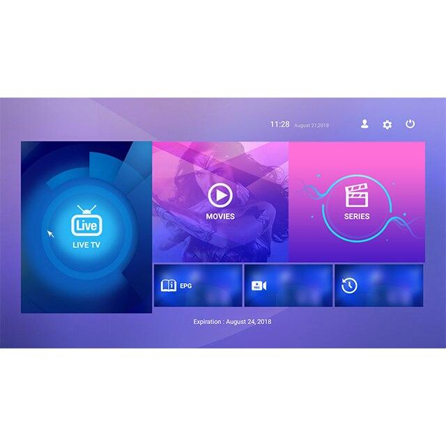 Assinatura Do Mundo Iptv M3u 1 Ano Para Portugal Espanha França Itália Eua Holandês Iptv M3u Assinatura Para Smart Tv Android Ca