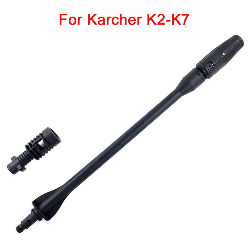 Buse de lavage de voiture Karcher K2, K3, K4, K5, K6, K7, pistolet à eau à haute pression