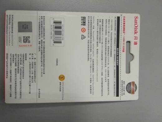 SanDisk Fit USB Flash Drive 64gb CZ430 16GB mini USB Pen Drive 3.1 Up to 130MB/S pendrive high Speed USB 3.0 USB Stick 32gb 128G|USB Flash Drives| |  - AliExpress
