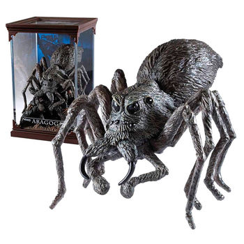 Figure Aragog Harry Potter
