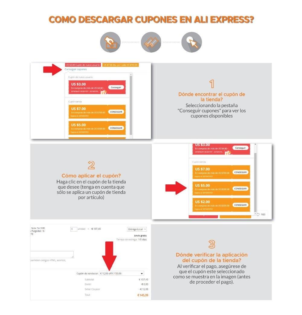 DE_AliExpress_coupon-1920X1080