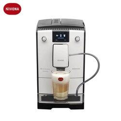 Kaffee Maschine Nivona CafeRomatica NICR 779 capuchinator kaffee maker automatische küchengeräte waren Haushalt für küche