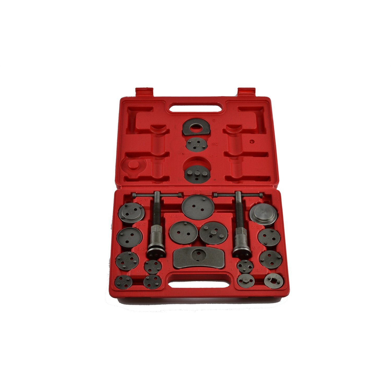 Kit 22 PCS Brake Piston Repositioner