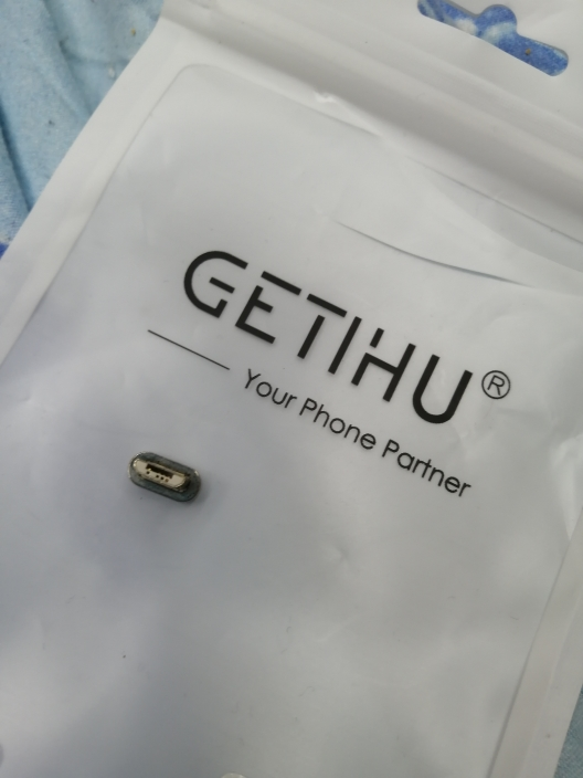 GETIHU 2.4A Quick Charger 3.0 Magnetic Cable For iPhone XS XR X 7 6 Fast Micro USB Type C Magnet Type C Phone Cable For Samsung-in Mobile Phone Cables from Cellphones & Telecommunications on AliExpress